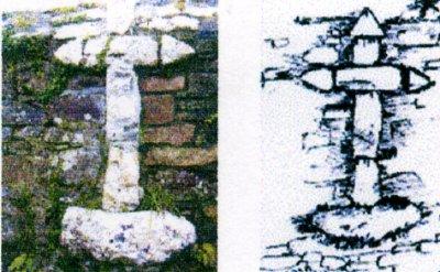 6 croix blanche blog de les croix en plouezoch for Le bureau croix blanche