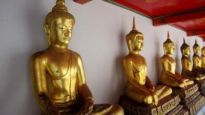 | Wat Phao