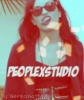 PeoplexStudio