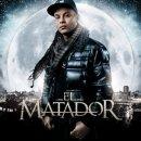 Photo de matador-issam
