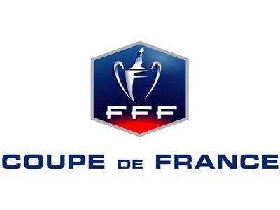 Les coupes 2010/2011