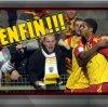 ENFIN!!!