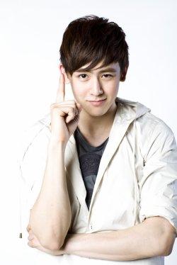 Membre des 2PM