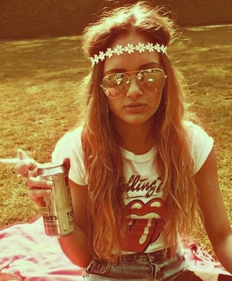 Summer-Ending