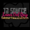 SummertimesDarkness