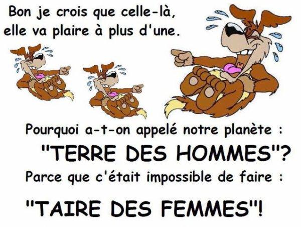mesage privé,,,,,pour mademoiselle melissa koi q ;;;mademoiselle soit un peu exessif