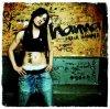 Hanna - Como la vida - con la letra