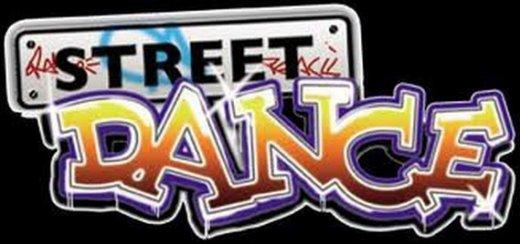 STREET DANCE IVOIRE ELECTRO vs JERK