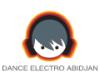dance-electro-abidjan