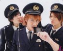 Photo de Hey-Say-JUMP-Source