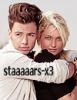 Staaaaars-x3