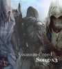 Assassin-Creed-Song-x3