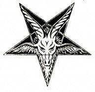 Les 10 régles sataniques