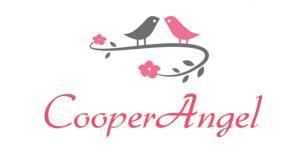 CooperAngel