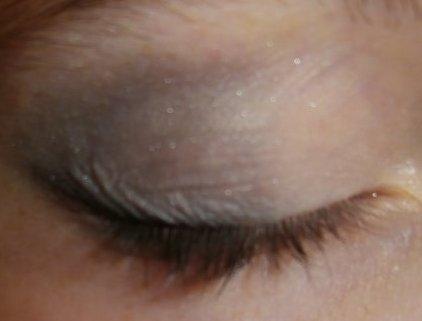 Tuto n°31: Dégradé de gris