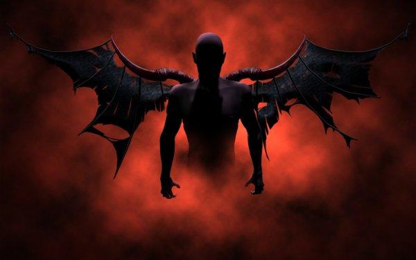 les démons gardiens