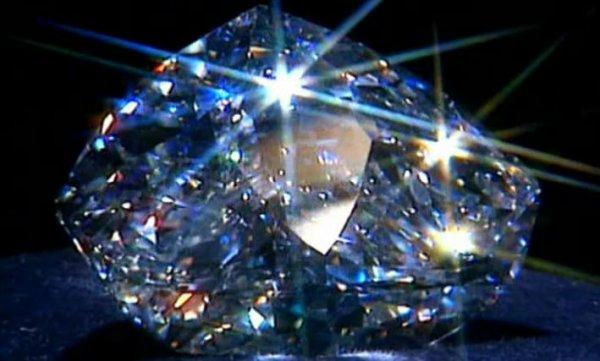le diamant hope 2ème partie