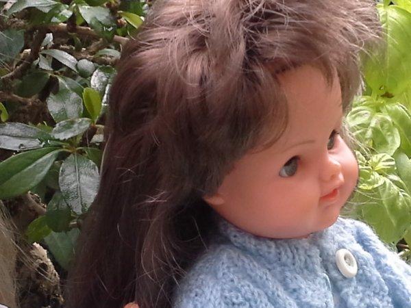 Raynal; Princesse