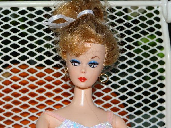 Barbie repro