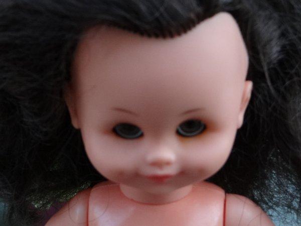 Bella Muriel