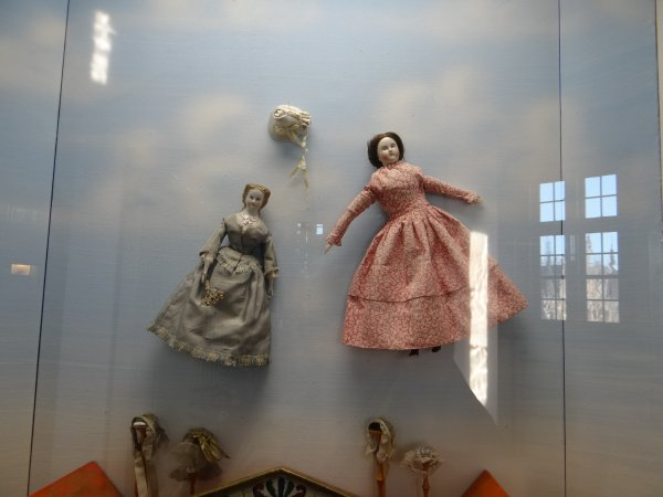 Musee Munich