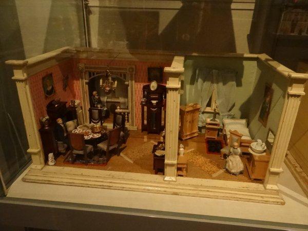 Musee de Nuremberg