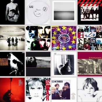 U2//ALBUM//1980-2014