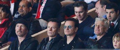 U2//CHAMPIONS LEAGUE 2015