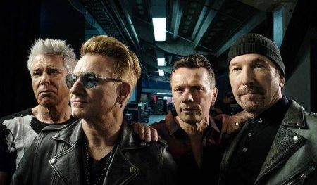 U2//ALBUM
