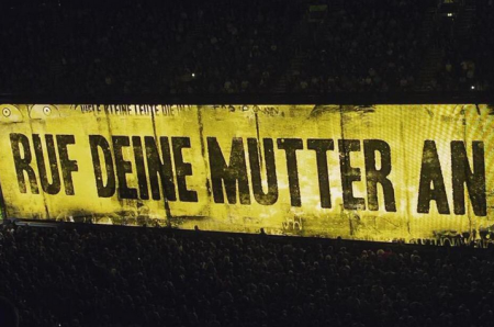 U2//INNOCENCE+EXPERIENCE TOUR//2015 BERLIN MERCEDES BENZ ARENA 28 SEPTEMBRE 2015