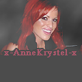 Photo de x-AnneKrystel-x