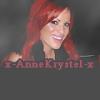 x-AnneKrystel-x