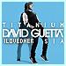 Titanium (ft. Sia)