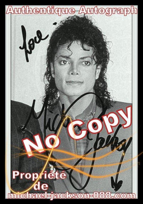 Michael dans les nuages !!! + Love !!!