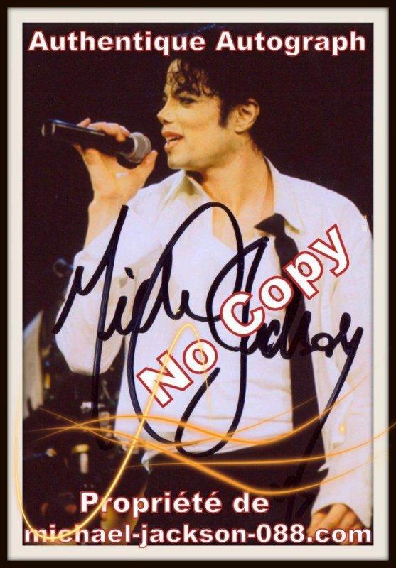 M.T.V Music-Awards 1995 .