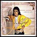 Photo de Michael-Jackson-088