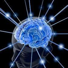 La télékinesie-le pouvoir de la pensée.