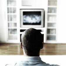 Sondage à titre Personel - Pensez vous que la Télé nous Manipule ?