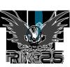 Rixe25