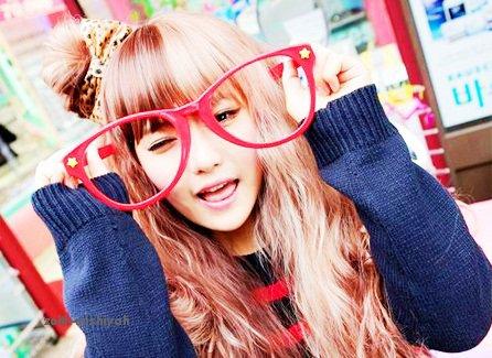 - Yumi~Sweet~Lolita -