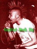Photo de amplified-musik