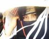Xx-Naruto-xX40