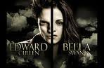 bella et edward4