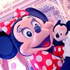 Bienvenue à Disneyland Paris !