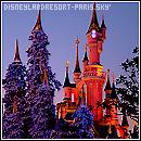 Photo de DisneylandResort-Musics