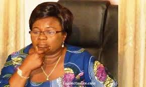 Législatives de juillet prochain au Togo : Le comité de suivi le bilan de ses travaux