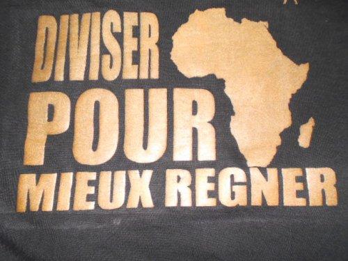 Législatives 2013: Rêve ou réalité, les résultats des dernières législatives au Togo ?