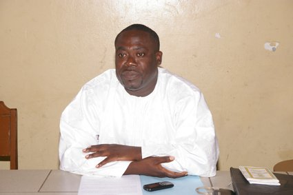 Démocratie:« World Election » pour une bonne préparation et supervision des élections au Togo et dans le monde