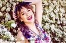 Photo de Love-Martina-Violetta