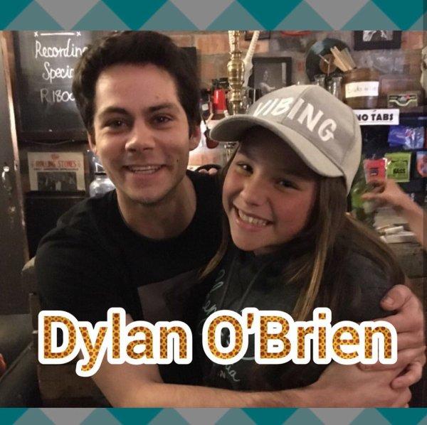 Dylan a la batterie (Juin 2017)